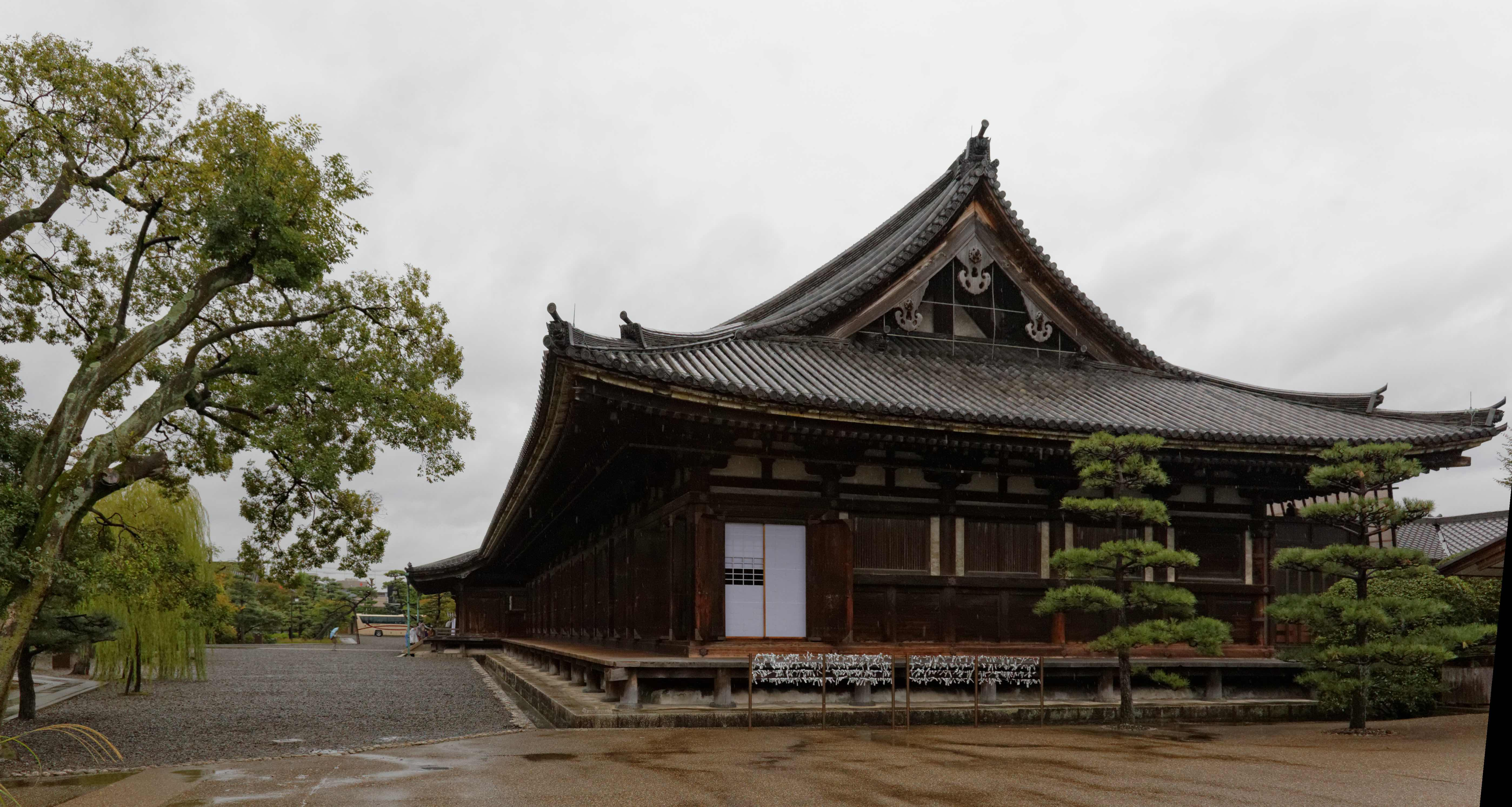 https://www.flickr.com/photos/kimon/