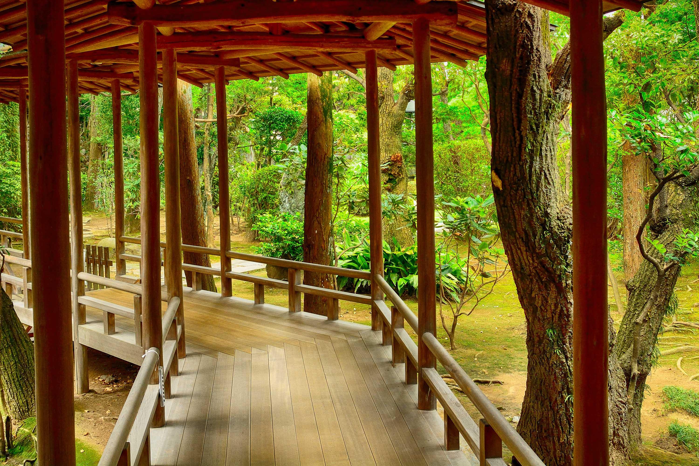 Shibamata GaijinPot Travel