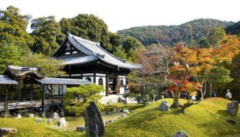 kodaiji temple kyoto2