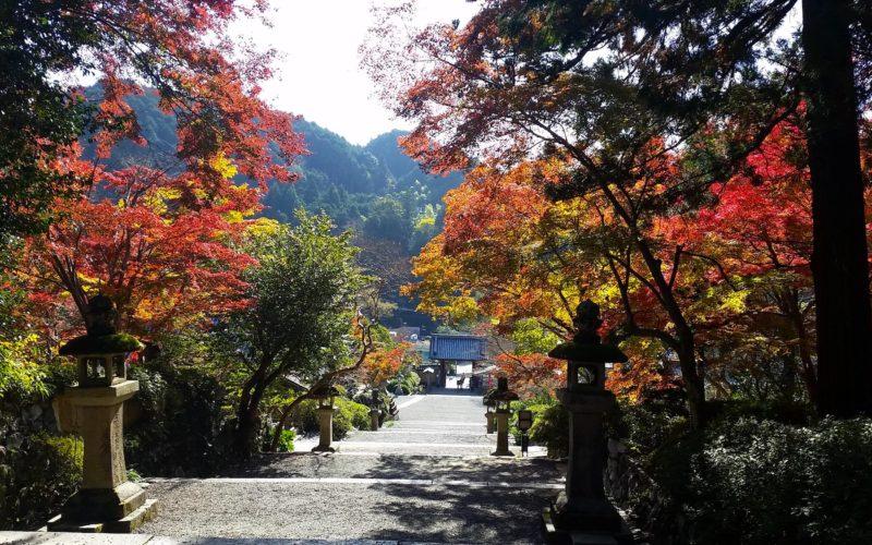 Kanshin-ji